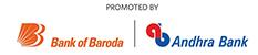 Bank of Baroda - Legal & General - Andhra Bank